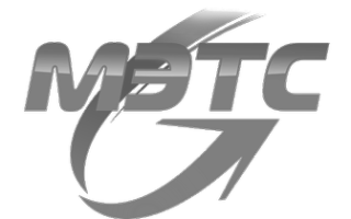 МЭТС – электронная площадка