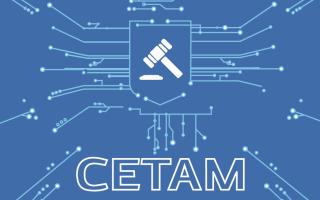СЕТАМ система электронных торгов арестованного имущества