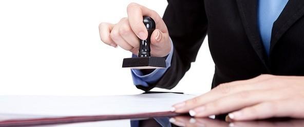 Срок действия банковской гарантии по 44 фз